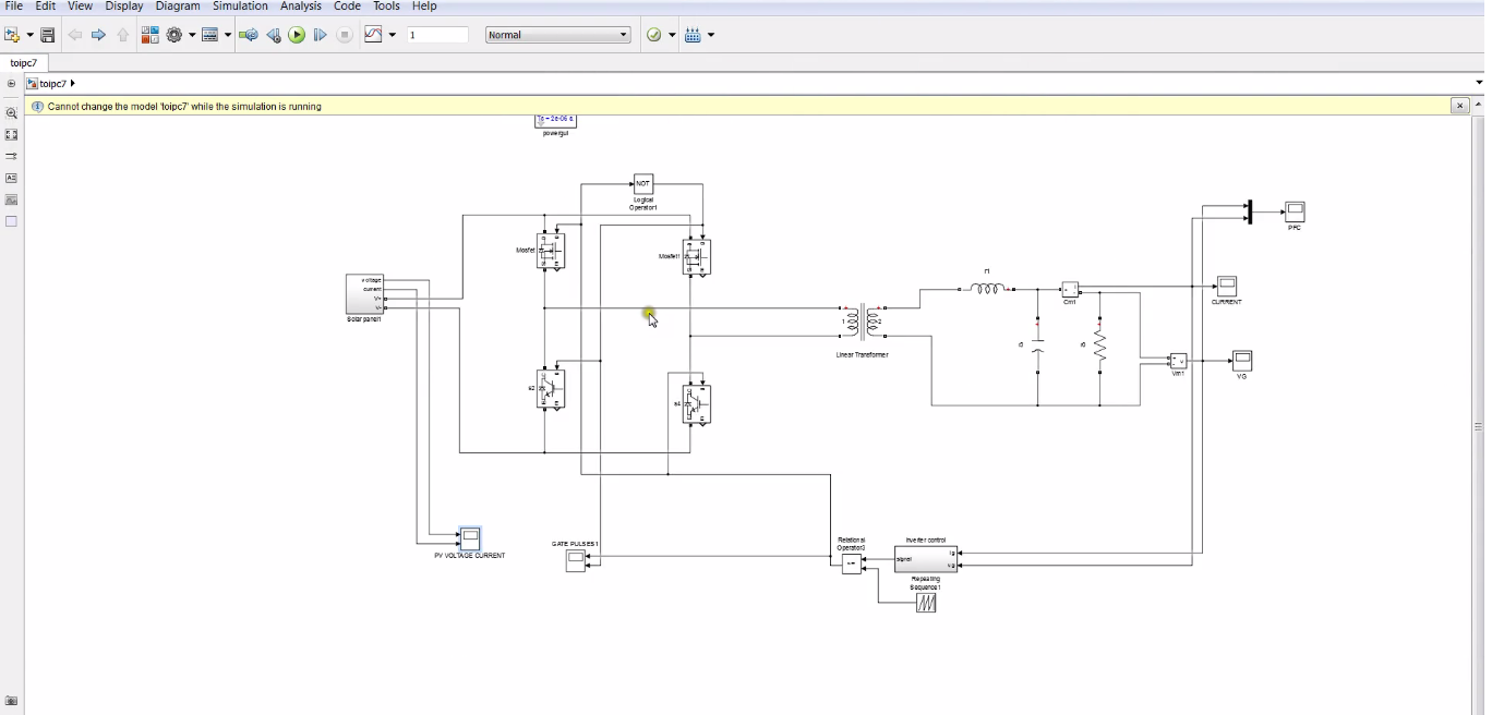 Reactive Power Control For Single Phase Grid Inverters Using Quasi Sinusoidal Waveform
